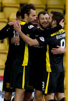 LIVINGSTON V AIRDRIE