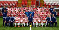 13/07/16 Hamilton Accies Press Conference