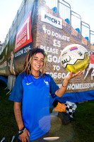 homeless world cup