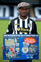 topps/free to use images/ST MIRREN