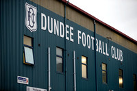 SOCCER Dundee