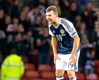scotland v lithuania