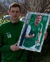 topps/free to use images/Hibs